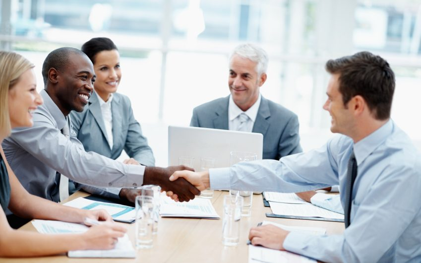 Mediation as a Profession
