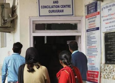 Mediation-in-Criminal-Disputes-in-India