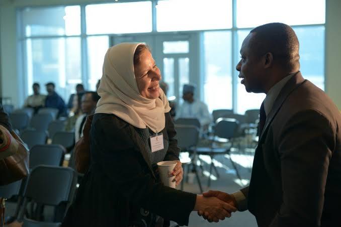 From Retributive Incarceration to Dialogue & Mediation